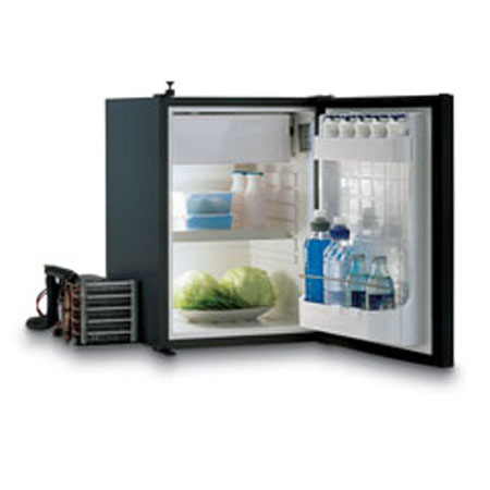 Vitrifrigo C45L compressor fridge