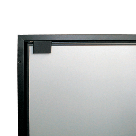 C75l fridge standard frame and Nautic door locking latch