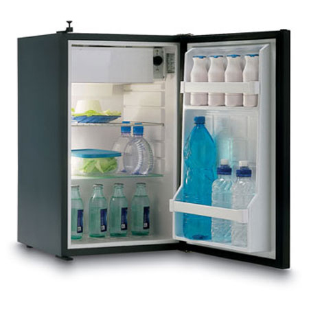 Vitrifrigo C50i compressor fridge