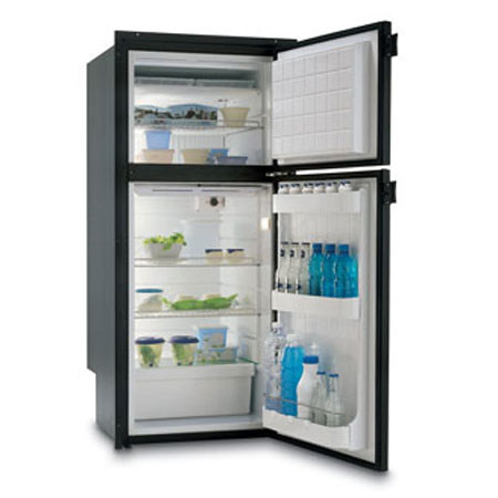 vitrifrigo DP2600i compressor fridge