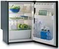 C115iLARDER compressor fridge