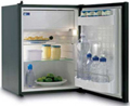 Vitrifrigo C60i caravan and motorhome fridge